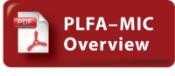 PLFA_MIC_button1-e1421067374896