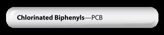 ChlorBiphenyls-e1422473637304-325x70