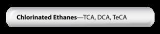 ChlorEthanes1-e1422473175963-325x70
