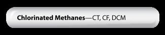 ChlorMethanes-e1422473273782-325x70