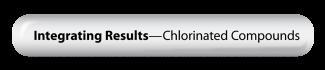 Integrating_Chlor-e1422474027298-325x70