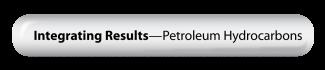 Integrating_Petro-e1422474094135-325x70