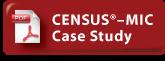 census-mic_case_study_button